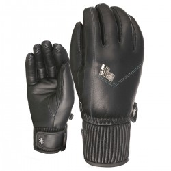 Guantes esquí Level Bliss Nexy Mujer