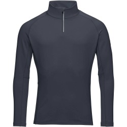 First layer Rossignol Classique Man