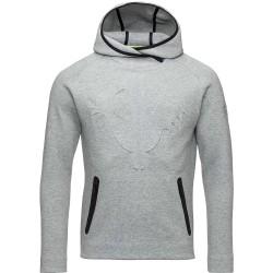 Sweat-shirt Rossignol Lifetech Hoody Homme
