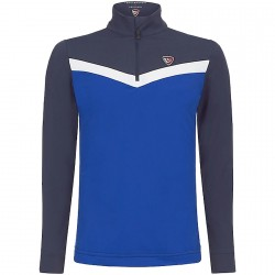 First layer Tommy Hilfiger Ulay 2 Man