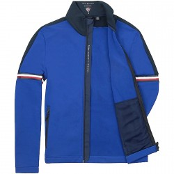 First layer Tommy Hilfiger Strategic Man