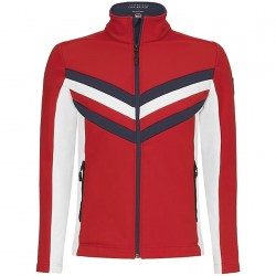 Windstopper Tommy Hilfiger Sizzling Man