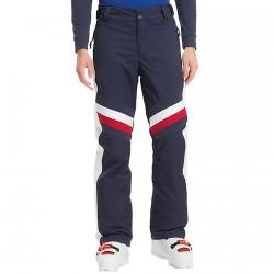 Pantalone sci Rossignol Tenacious Tommy Hilfiger Uomo