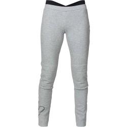 Pantalones Rossignol Lifetech Mujer
