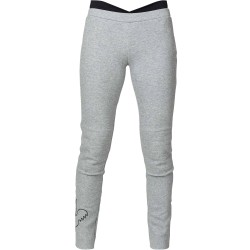 Pantaloni Rossignol Lifetech Donna