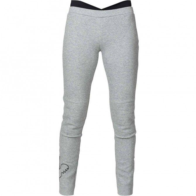 Pantalon Rossignol Lifetech Femme
