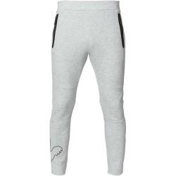 Pantaloni Rossignol Lifetech Uomo
