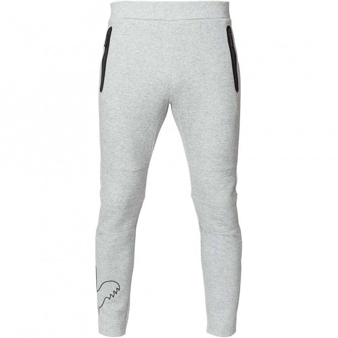 Pantalones Rossignol Lifetech Hombre