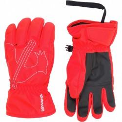 Ski gloves Rossignol Jr Roosty Junior
