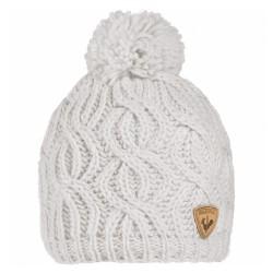 Sombrero Rossignol L3 Jessy Mujer