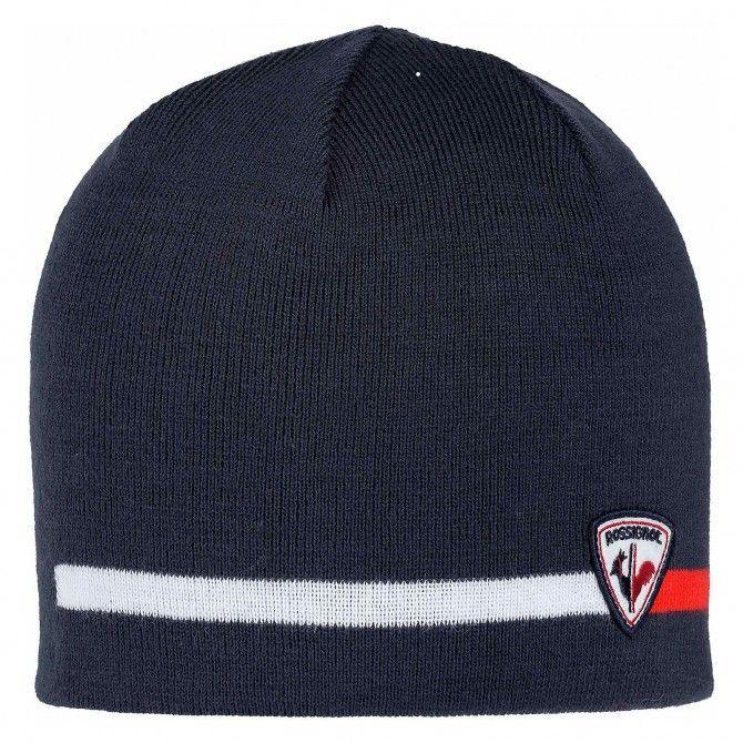 Sombrero Rossignol L3 Brady Hombre