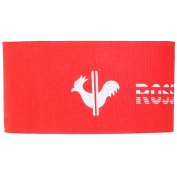 Headband Rossignol L3 XC World Cup