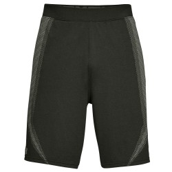 Running shorts Under Armour Seamless Man