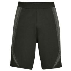 Shorts running Under Armour Seamless Uomo