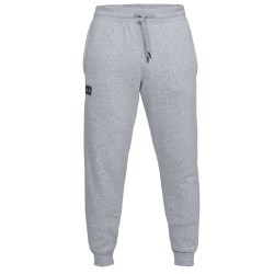 Pantaloni felpa Under Armour Rival Uomo