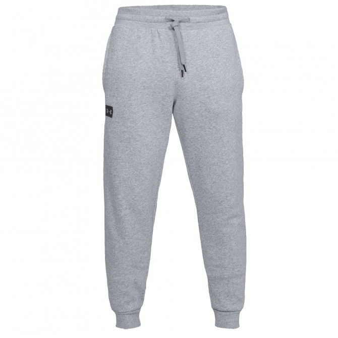 Rival Hombre Under Armour Pantalones Jogger 0wNnO8mv