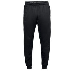 Pantalones jogger Under Armour Fleece Hombre