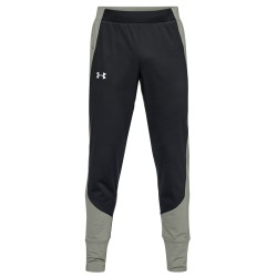 Pantalon running Under Armour ColdGear Reactor Homme