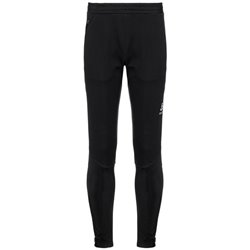 Aeolus Element Warm Pants NERO