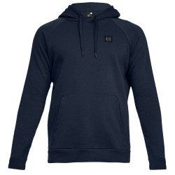 Sweatshirt Under Armour Rival Fleece Man