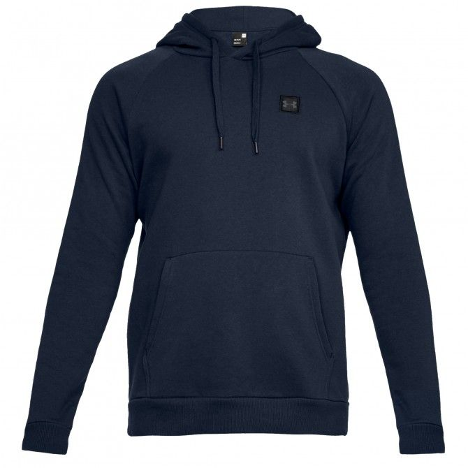 Sweat-shirt Under Armour Rival Fleece Homme