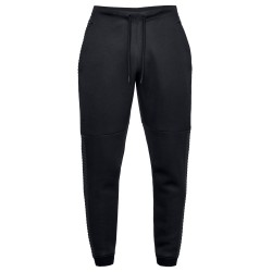 Pantaloni running Under Armour Unstoppable Move Uomo