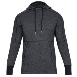 Sweatshirt Under Armour Speckle Terry Man