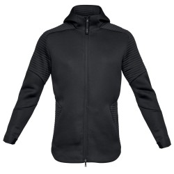 Sudadera Under Armour Unstoppable Move Hombre