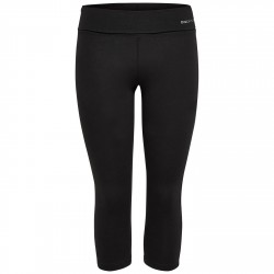 Pantalones 3/4 running Only Play Fold Jazz Knickers Fit Mujer