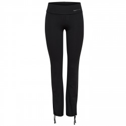 Running pants Only Play Fold Jazz Regular Fit Woman