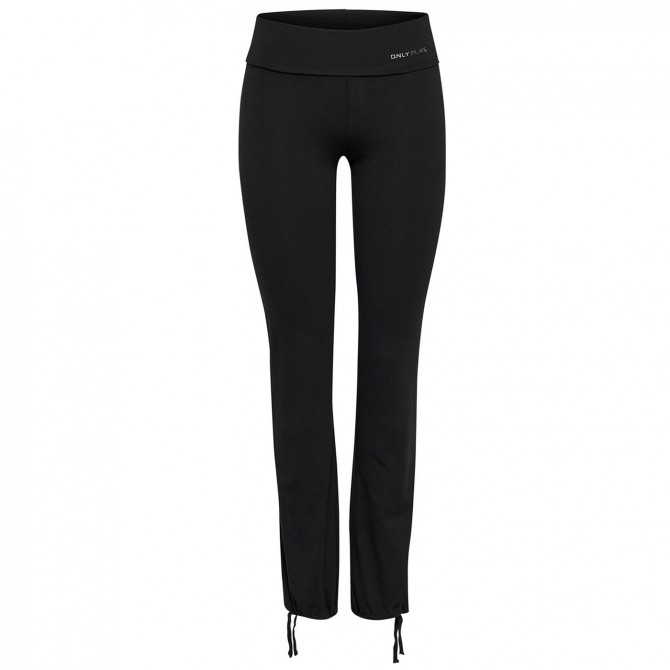 Pantalones running Only Play Fold Jazz Regular Fit Mujer