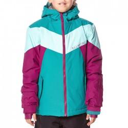 giacca snowboard Billabong Sunlight Girl