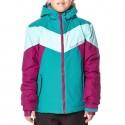 chaqueta snowboard Billabong Sunlight Girl