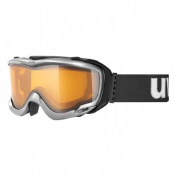 masque ski Uvex Orbit Optic