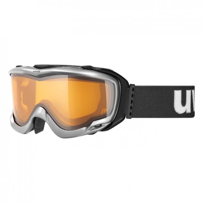 maschera sci Uvex Orbit Optic