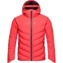 Ski jacket Rossignol Depart Man