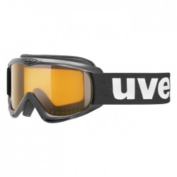 masque ski Uvex Snowcat Junior