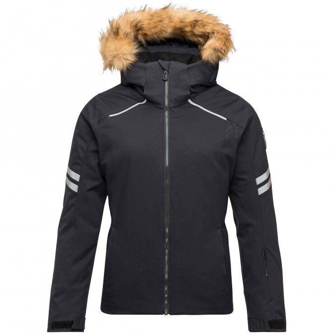 Ski jacket Rossignol Ski Woman