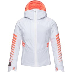 Ski jacket Rossignol Atelier Course Woman