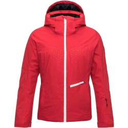 Ski jacket Rossignol Controle Woman