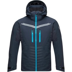 Ski jacket Rossignol Aile Man