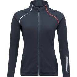 Giacca Softshell Rossignol
