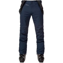 Pantalone sci Rossignol Course Uomo