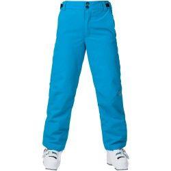 Pantalone sci Rossignol Ski Bambino