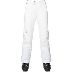 Pantalones esquí Rossignol Elite Mujer