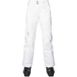 Ski pants Rossignol Elite Woman