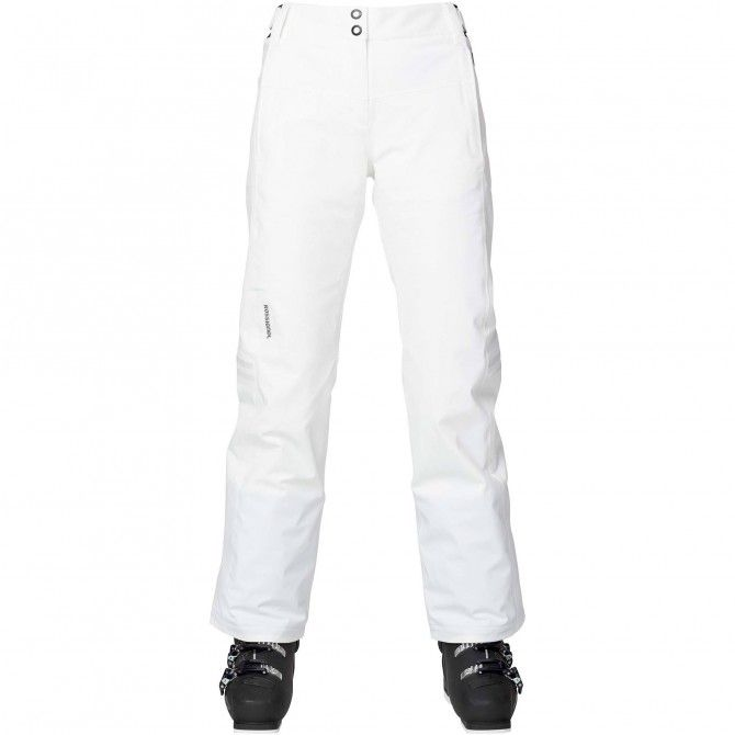 Pantalon ski Rossignol Elite Femme