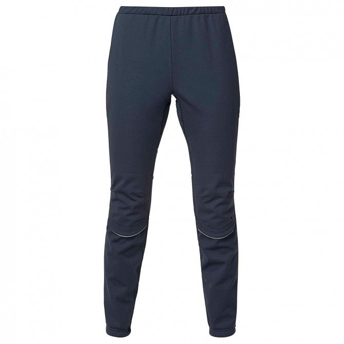 Pantalone sci Rossignol Softshell Donna