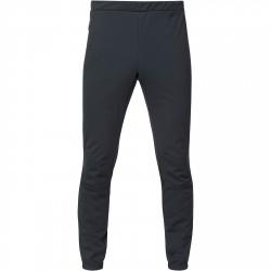 Pantalone sci Rossignol Softshell Uomo