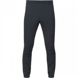 Ski pants Rossignol Softshell Man
